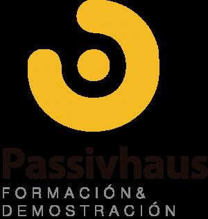 Formación Passivhaus